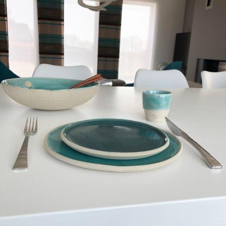 elephantom-design-stoneware-plates-set-handcrafted-on-order-lagoon