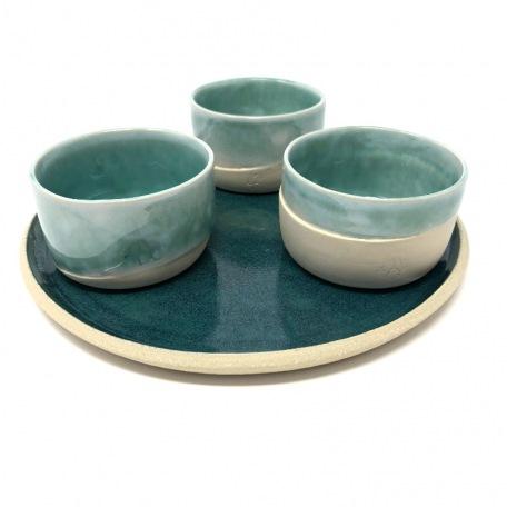elephantom-design-gift-box-turquoise-bowls-and-plate-craft-lagoon
