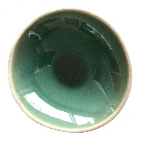 elephantom-design-salad-bowl-stoneware-green-handmade-lagoon