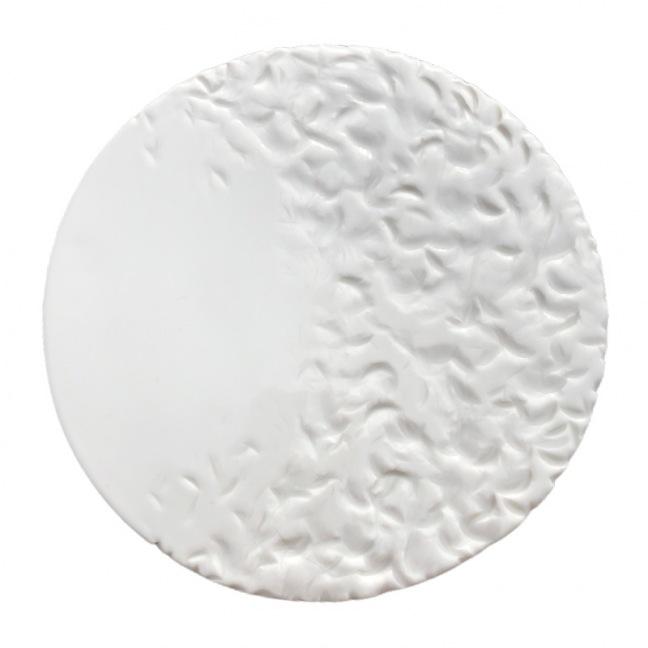 elephantom-design-3D-Patterned-dinner-plate-porcelain-handmade-pyrenees
