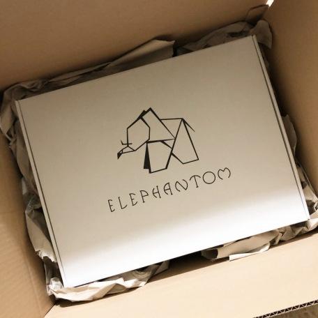 elephantom-design-gift-box-espresso-set-for-2-blue-and-white-porcelain-handmade-hurricane