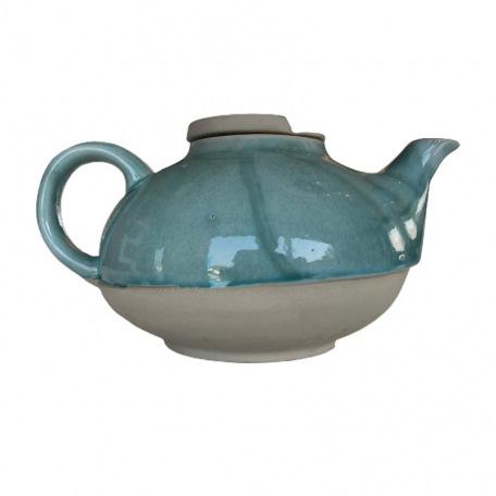 elephantom-design-teapot-stoneware-turquoise-glaze-arts-and-crafts-lagoon
