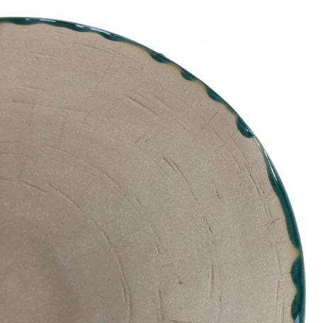 elephantom-design-bowl-turquoise-glazed-stoneware-handmade-lagoon